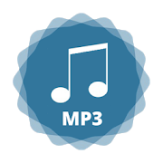 Music Archives - mhapks.com