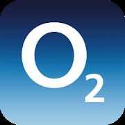 My O2 11.7.23