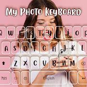My Photo Keyboard Themes Free 4.6