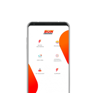 My Sun Direct App 2.0.52