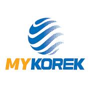 MYKOREK 2.0.3
