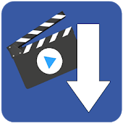 Video Players Editors Archives - mhapks.com