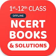 NCERT Books , NCERT Solutions 1.9.0