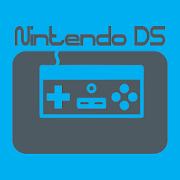 NDS Gold Emulator Pro 5.0