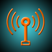Network Signal Booster 8.4