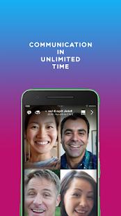 New Omegle Random Video Chat App joke 2020 3.0