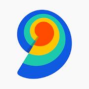 Nicequest 2.6.1