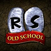 Old School RuneScape 189.1
