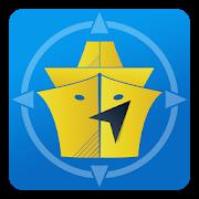 Maps Navigation Archives - mhapks.com