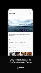 OnePlus Community 3.3.3.0.200217145740.0416c8e