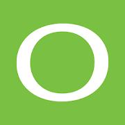 Events Archives - mhapks.com