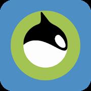 Orcas 3.93.2