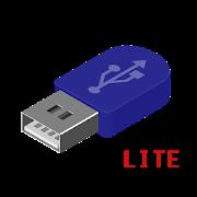 OTG Disk Explorer Lite 3.02