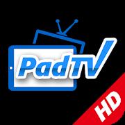 PadTV HD 3.0.0.57