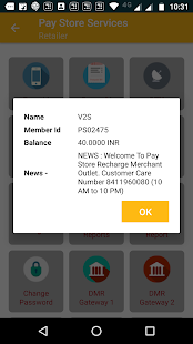 Pay Store 1.0.7