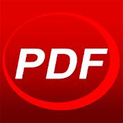PDF Reader - Sign, Scan, Edit & Share PDF Document 3.24.10
