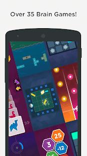 Peak – Brain Games & Training 3.39.2