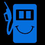 PetroApp 1.0.5