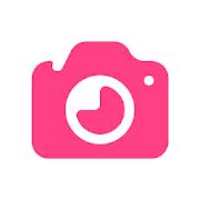 PixelDance - Photo editor 2.2