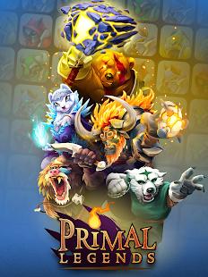 Primal Legends 18.46.30579-prod+3d5b21c0556a
