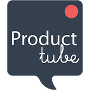 ProductTube 2.5.2