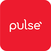 PULSE BY PRUDENTIAL - Health & Fitness Solutions 4.3.8