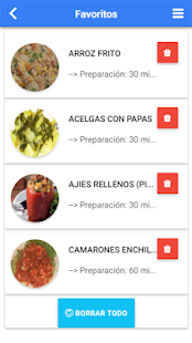 Recetas Cubanas: Cocina Cubana 1.2.3