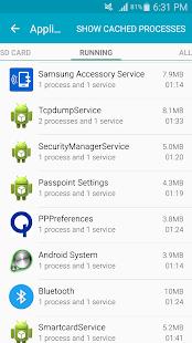 Samsung Accessory Service 3.1.93.91125