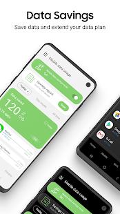Samsung Max - Data Savings & Privacy Protection 4.0.151