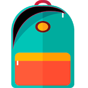 School - Ultimate Studying Assistant 2.6.4