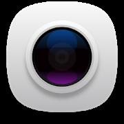 Screenshot touch 1.8.6
