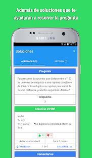 Ser Bachiller 4.2.0