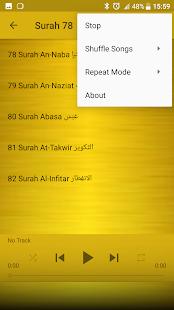 Sheikh Sudais Quran MP3 2.2