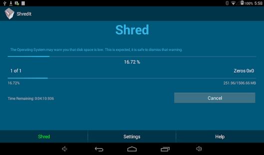 ShredIt Mobile 3.1.6.200321