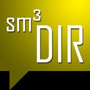 sm3 DIR 5.7.0446