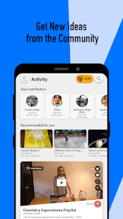Snap Homework App 4.6.11