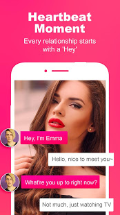 Splash Chat Attractive and quick dating chat 2.1.5