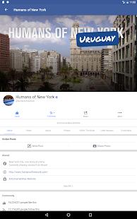 Swift for Facebook Lite 5.0.1