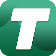 Tband 1.0.5