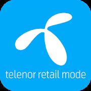 Telenor Retail Mode 658k