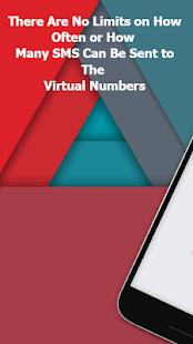 Temp Number - Free Virtual Phone Numbers 1.6.5