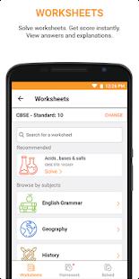 Teno – School app for ICSE, CBSE & more 26.0.3