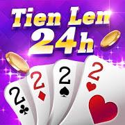 Tien Len 24h Khmer 1.26