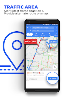 True Mobile Number Location Tracker , Caller ID 1.0.35