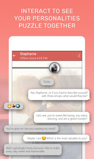 TryDate - Free Online Dating App, Chat Meet Adults 2.5.0