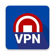 Tunnel VPN - Unlimited VPN Free for Android 2.0.200326