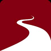 Tutanota - Free Secure Email & Calendar App 3.72.0