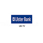 UB TV 4.1 and up