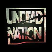 Undead Nation: Last Shelter 2.16.0.2.131