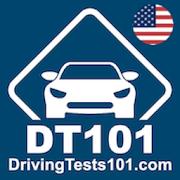 US DMV Driving Tests 7.0.1